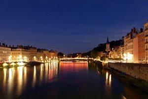 Lyon - Conciergerie Airbnb